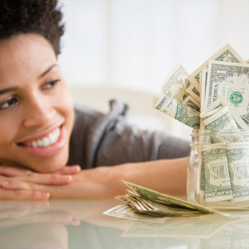 5 Tips Every Black Woman Needs to Help Her Bank Accounts Flourish