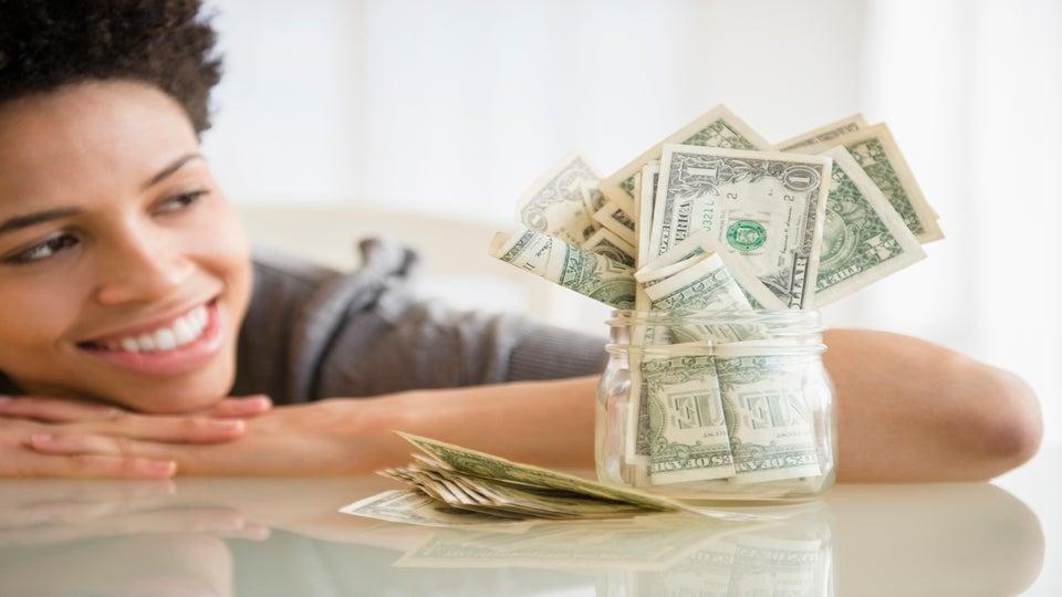 5 Tips Every Black Woman Needs to Help Her Bank Accounts Flourish