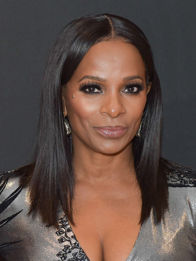 This Video Of Vanessa Bell Calloway Dancing With Her Daughters Will Bring A Tear To Your Eye