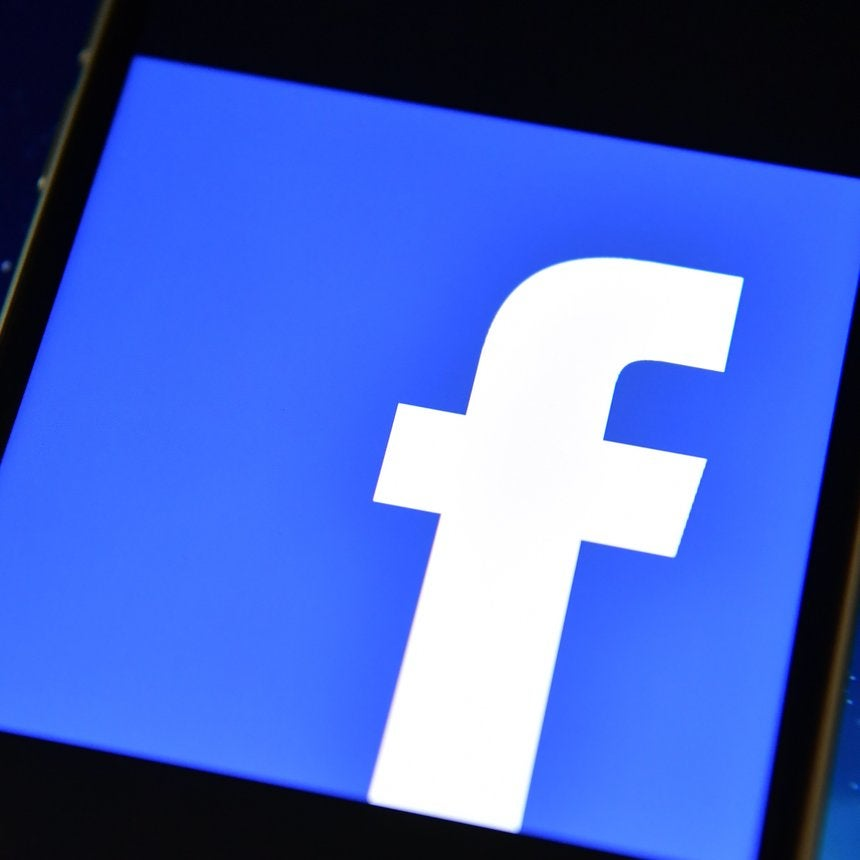Violence On Social Media: Examining The Latest Facebook Killing and How It Affects Victims and Viewers