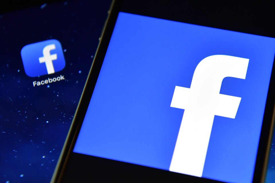 Facebook Live Is a Platform for Violence, but We Must Also Focus on Prevention