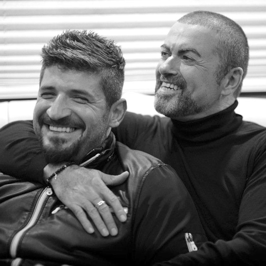 George Michael Died Of Natural Causes, Coroner Rules