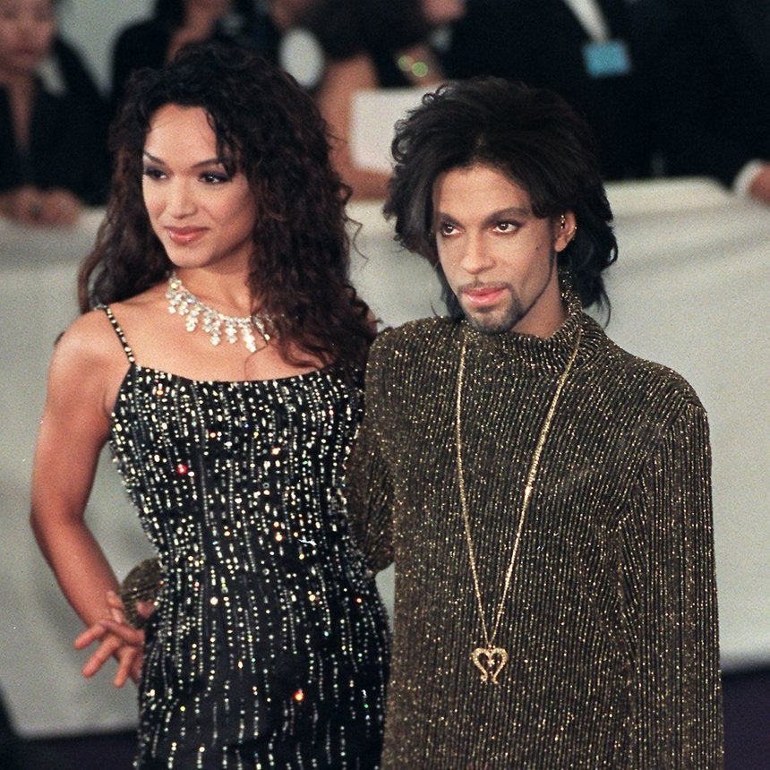 Pfeiffer Syndrome: Behind The Rare Genetic Disorder That Killed Prince's Infant Son