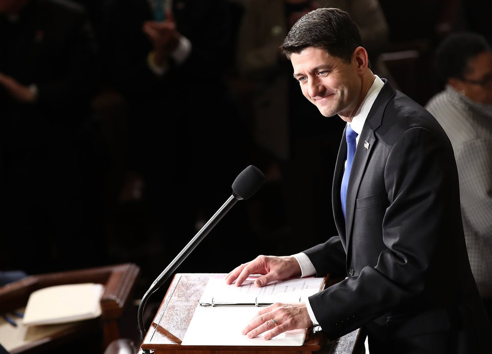 5 Things To Know Now About the GOP's Obamacare Replacement Plan
