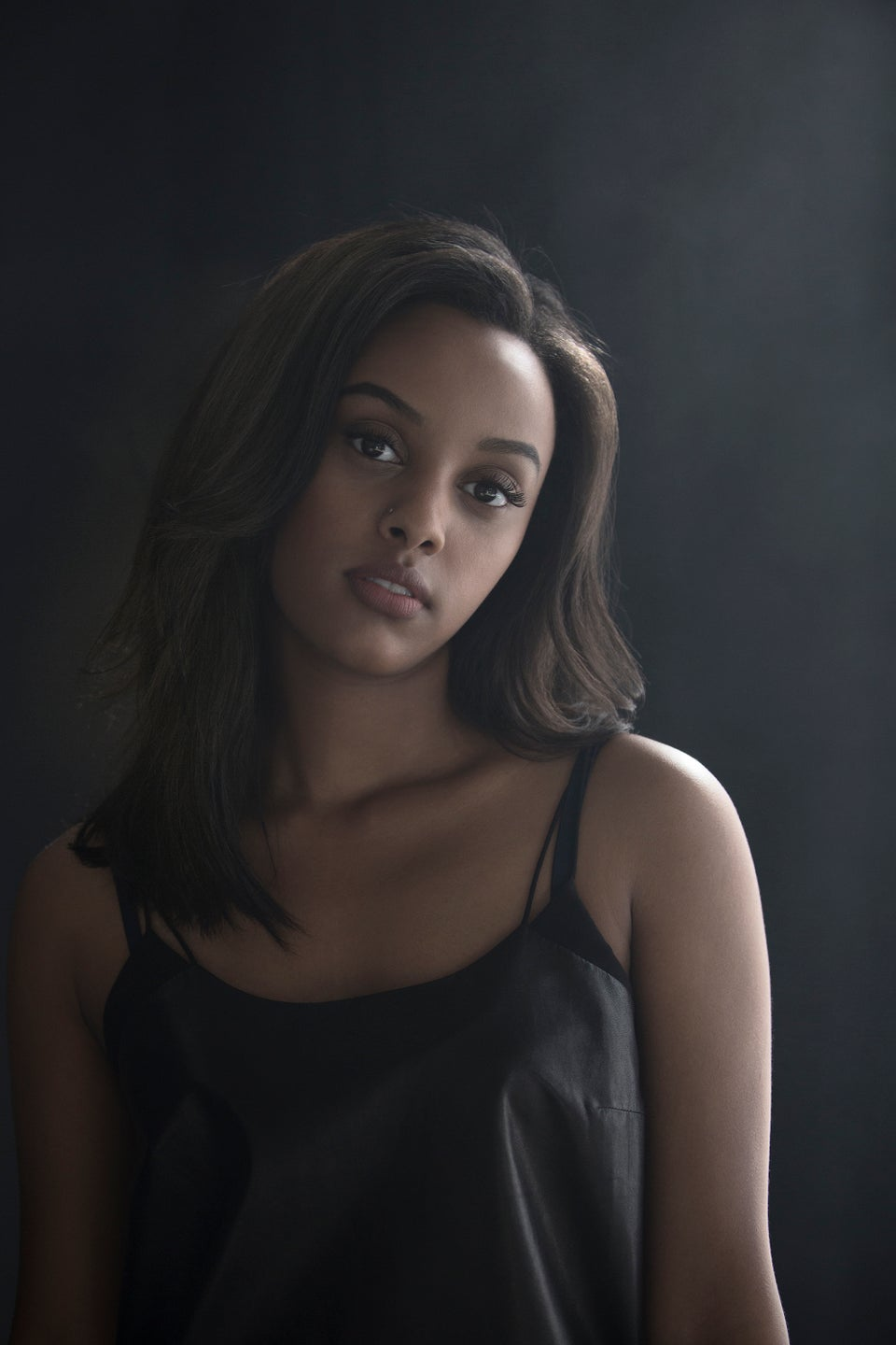 New & Next: Ruth B Is The Latest Canadian Export To Make Her Mark In The States