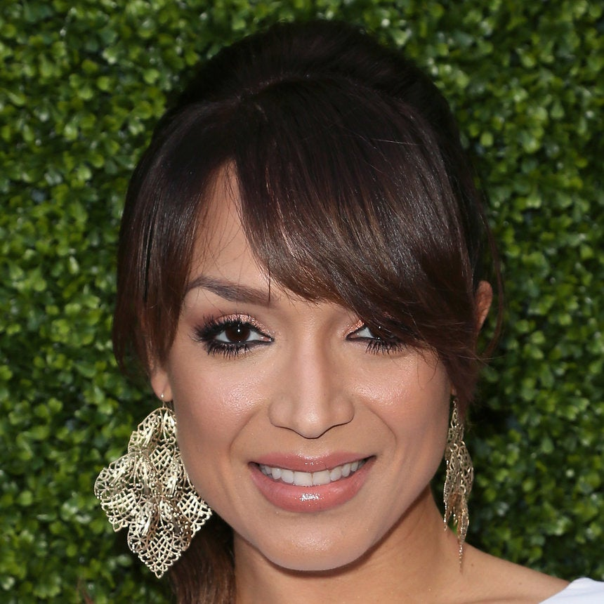 Prince's Ex Mayte Garcia On TheMoment Their Son Amiir Was Born With Rare Genetic Disorder