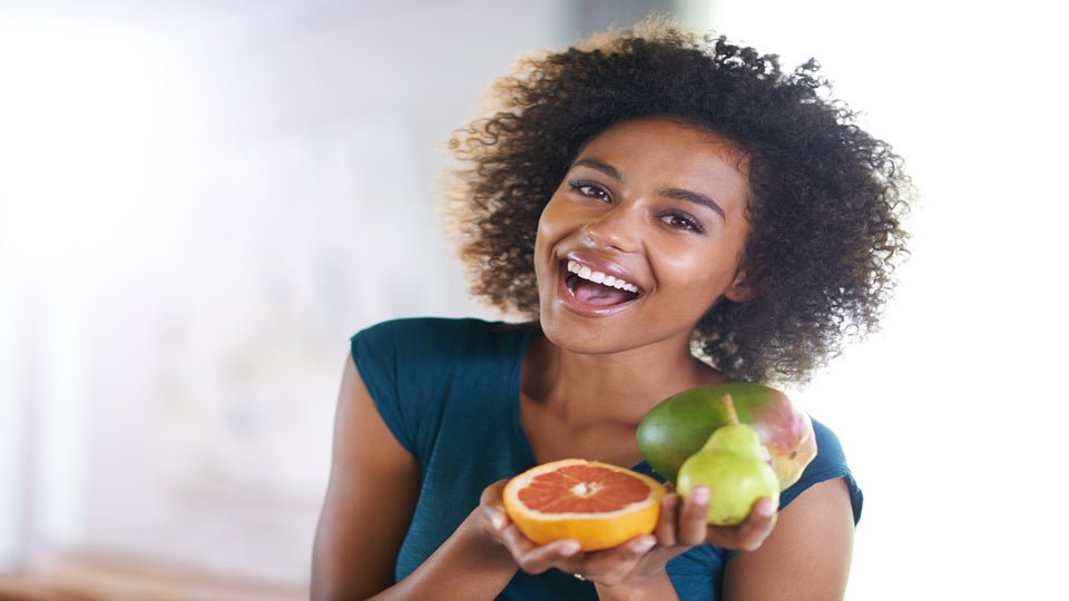 20 Best Foods For Hair Growth