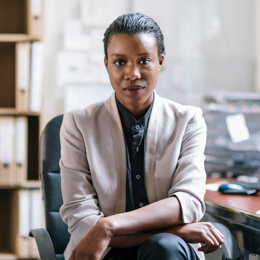 It's True: Black Women Are Working HarderAnd Getting Less In Return