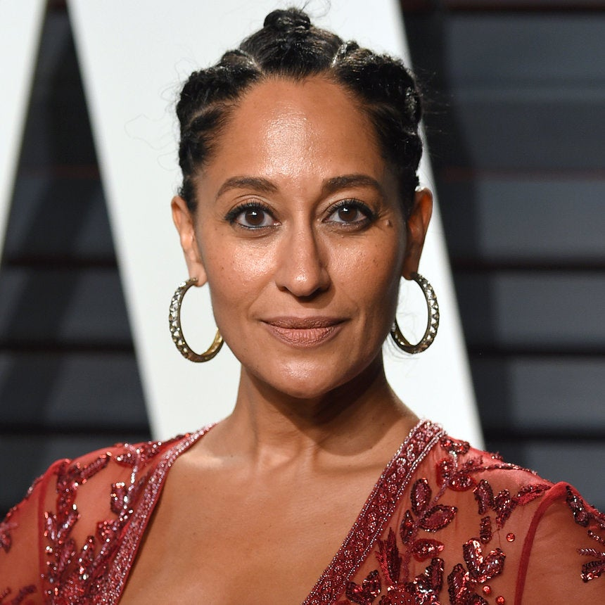 Tracee Ellis Ross Is Once Again Empowering Women With Words Of Wisdom