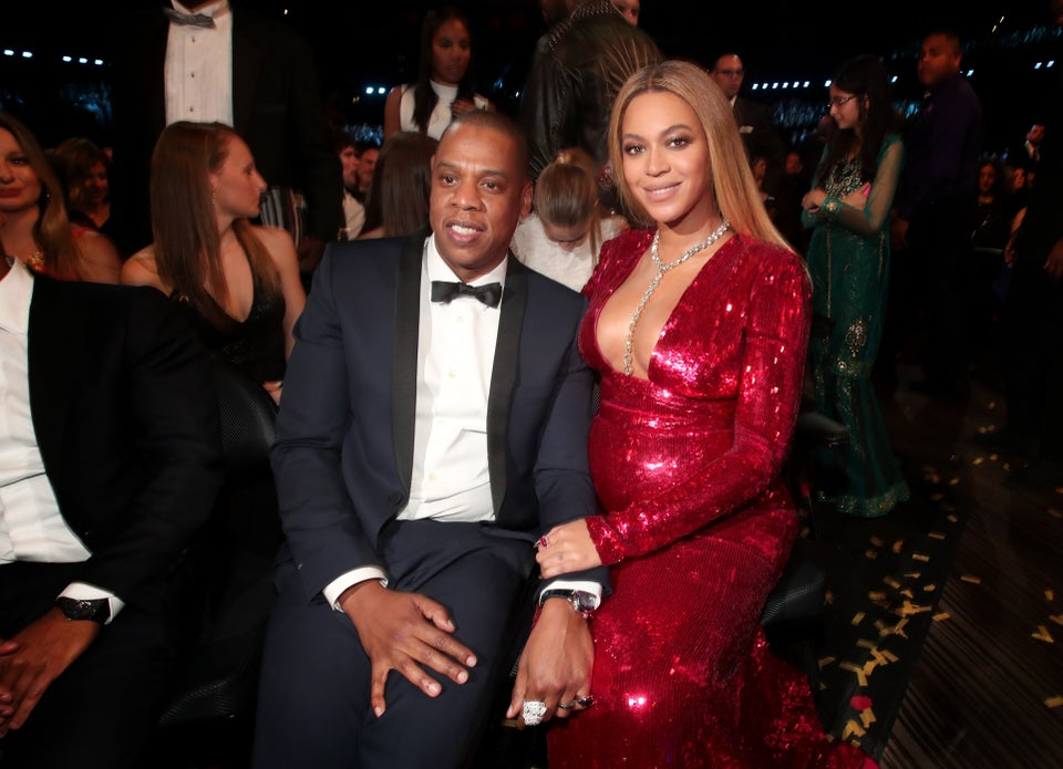 Now There's a Beyoncé-and-Jay Z-Themed Restaurant In Australia