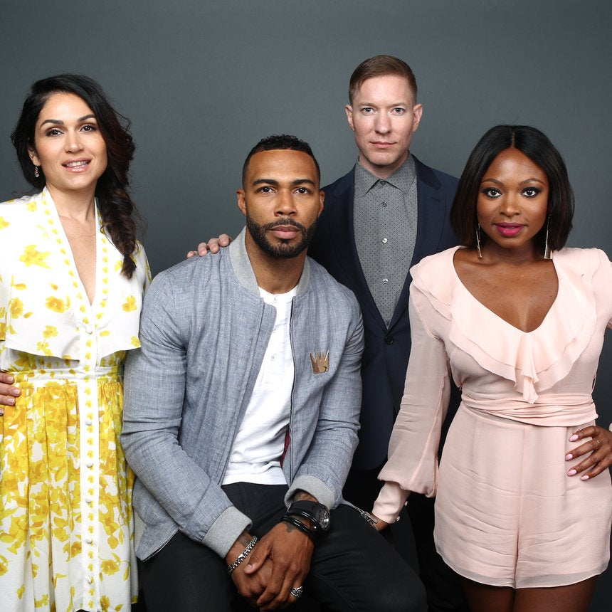 'Power' Lands Season 4 Premiere Date, Watch The First Teaser