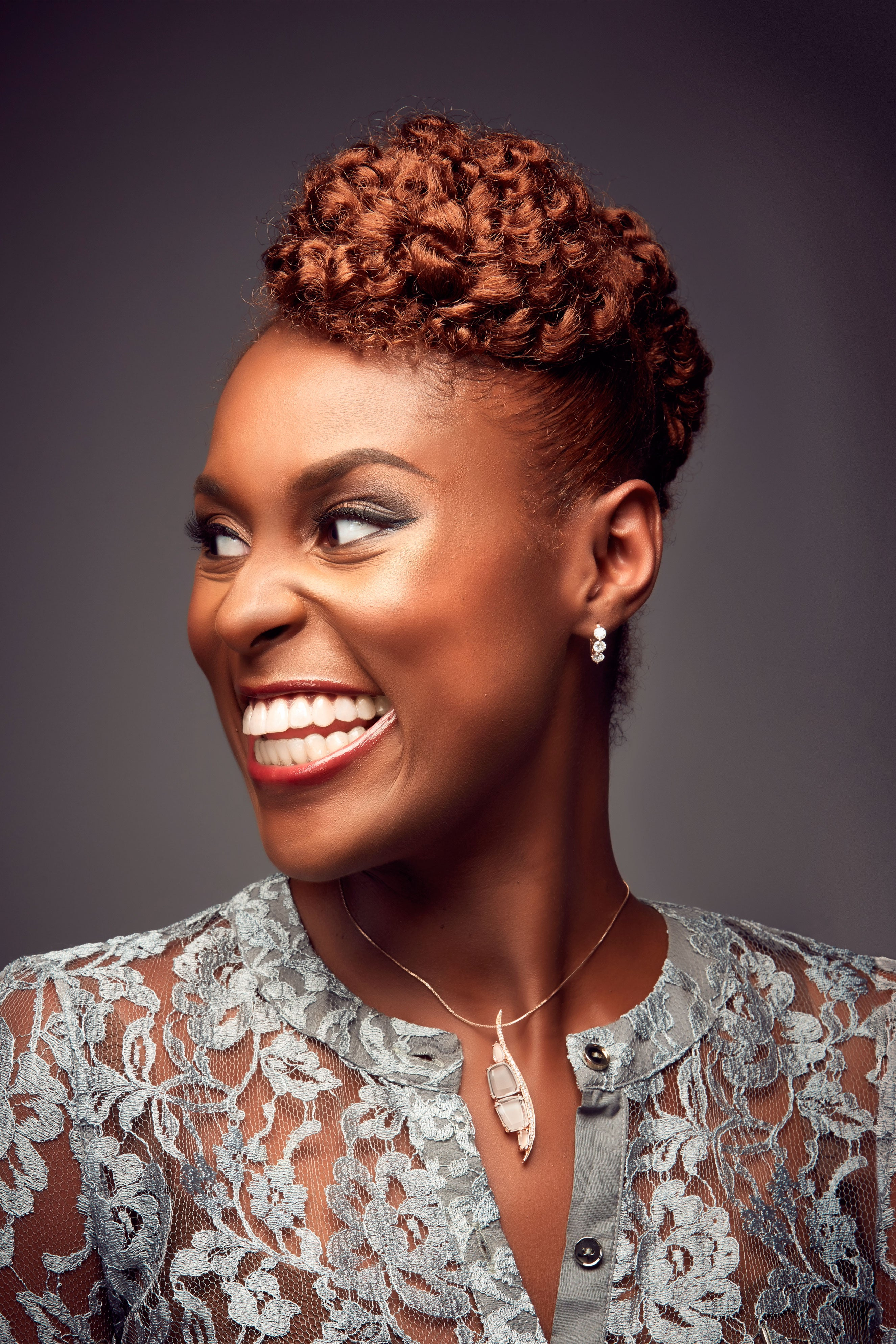 'A SIP:' Issa Rae Gets The Tea From All Her Hollywood Friends In This New YouTube Series