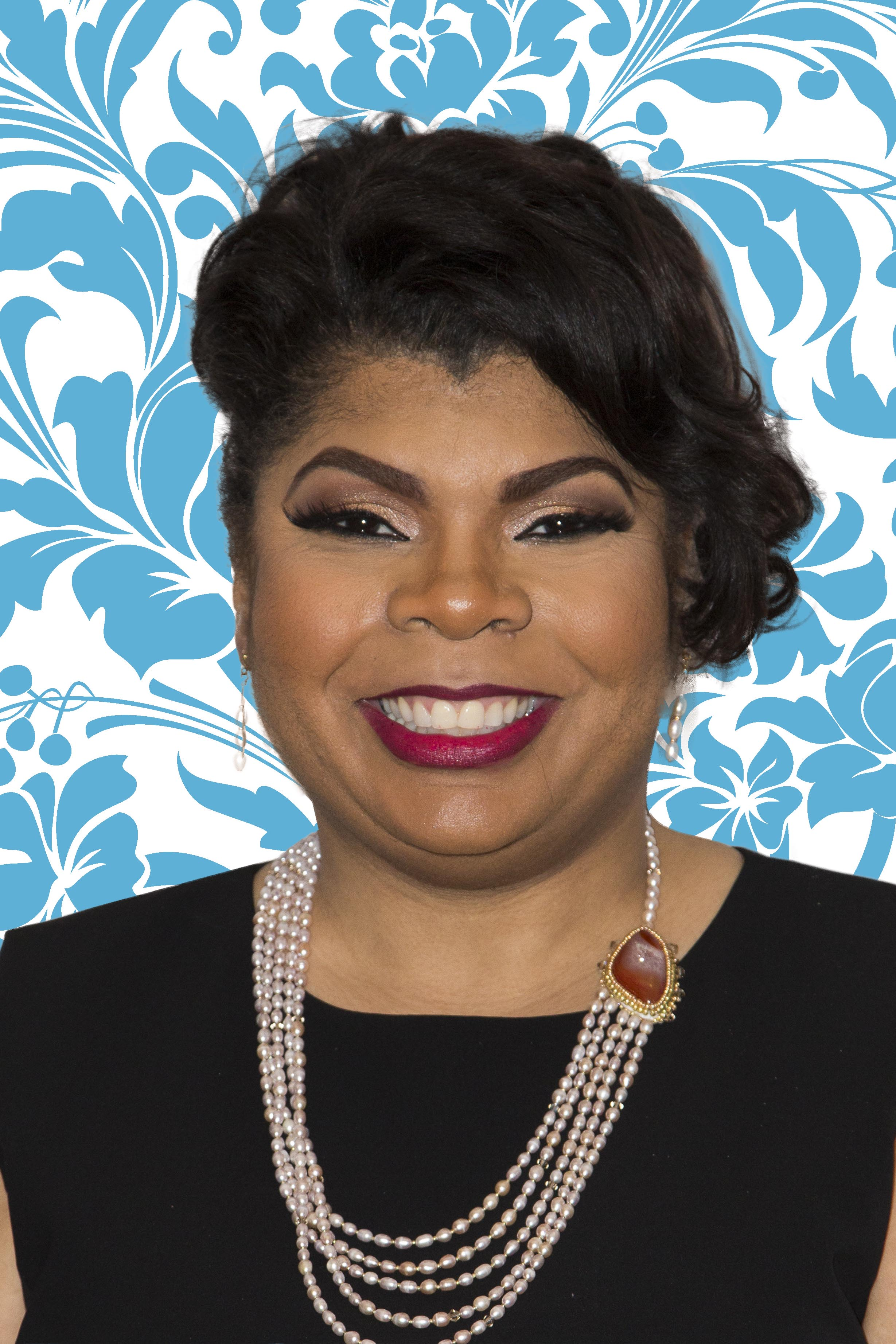 The Quick Read: April Ryan Received Death Threats After Asking If Trump Considered Resigning