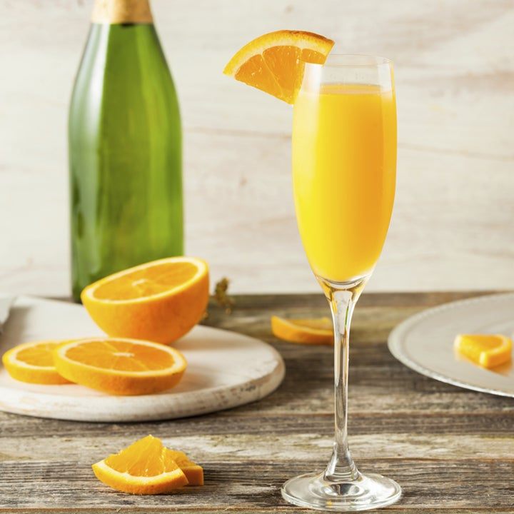 Image result for mimosas cheers