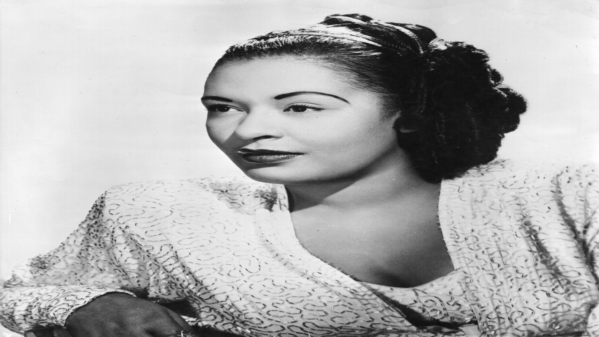 Celebrating Lady Day: A Look at Billie Holiday's Timeless Style