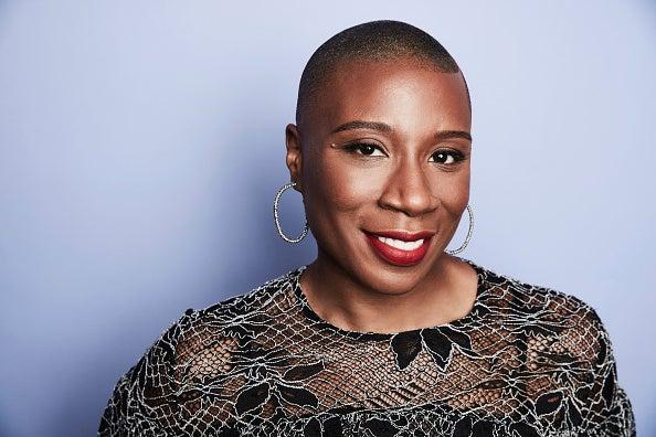 Undergrounds Aisha Hinds On Harriet Tubman Essence