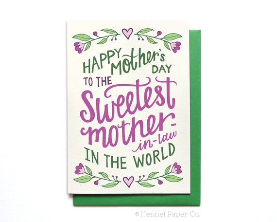 Cute mothers day cards essence 4 of 15 happy mothers day m4hsunfo