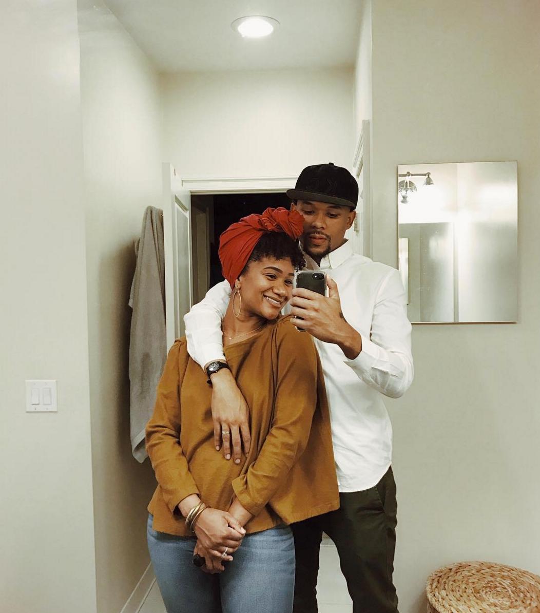 daa166e80f Cutest Black Couples On Instagram - Essence