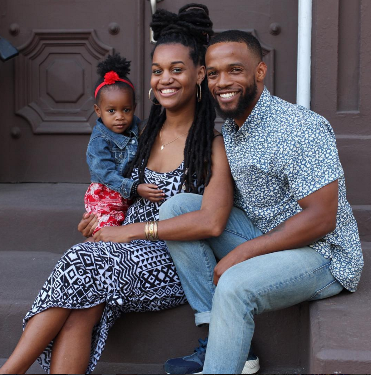 Cutest Black Couples On Instagram - Essence