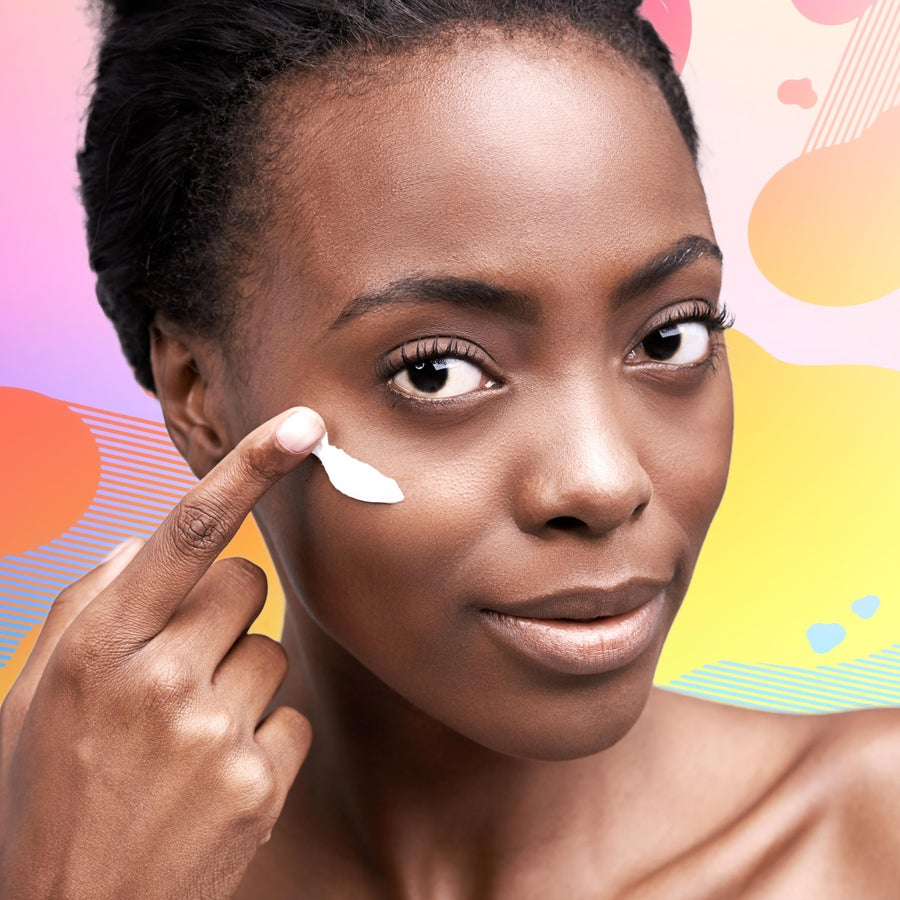 21 Under $21 SPF Beauty Products