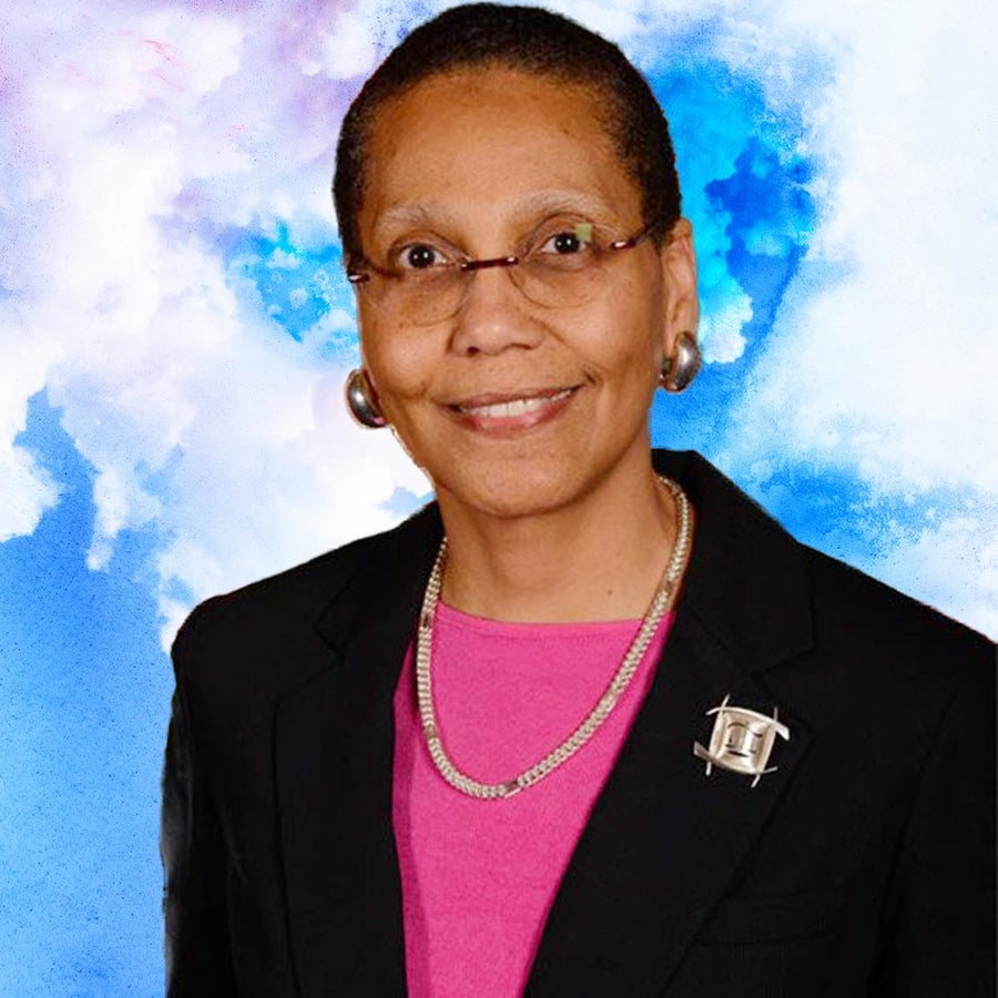 Rest In Peace: Everything We Know About Judge Sheila Abdus-Salaam and Her Mysterious Death