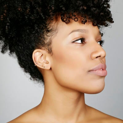 The Best Way to Fight Fine Lines in Your 20s, 30s, 40s, and 50s
