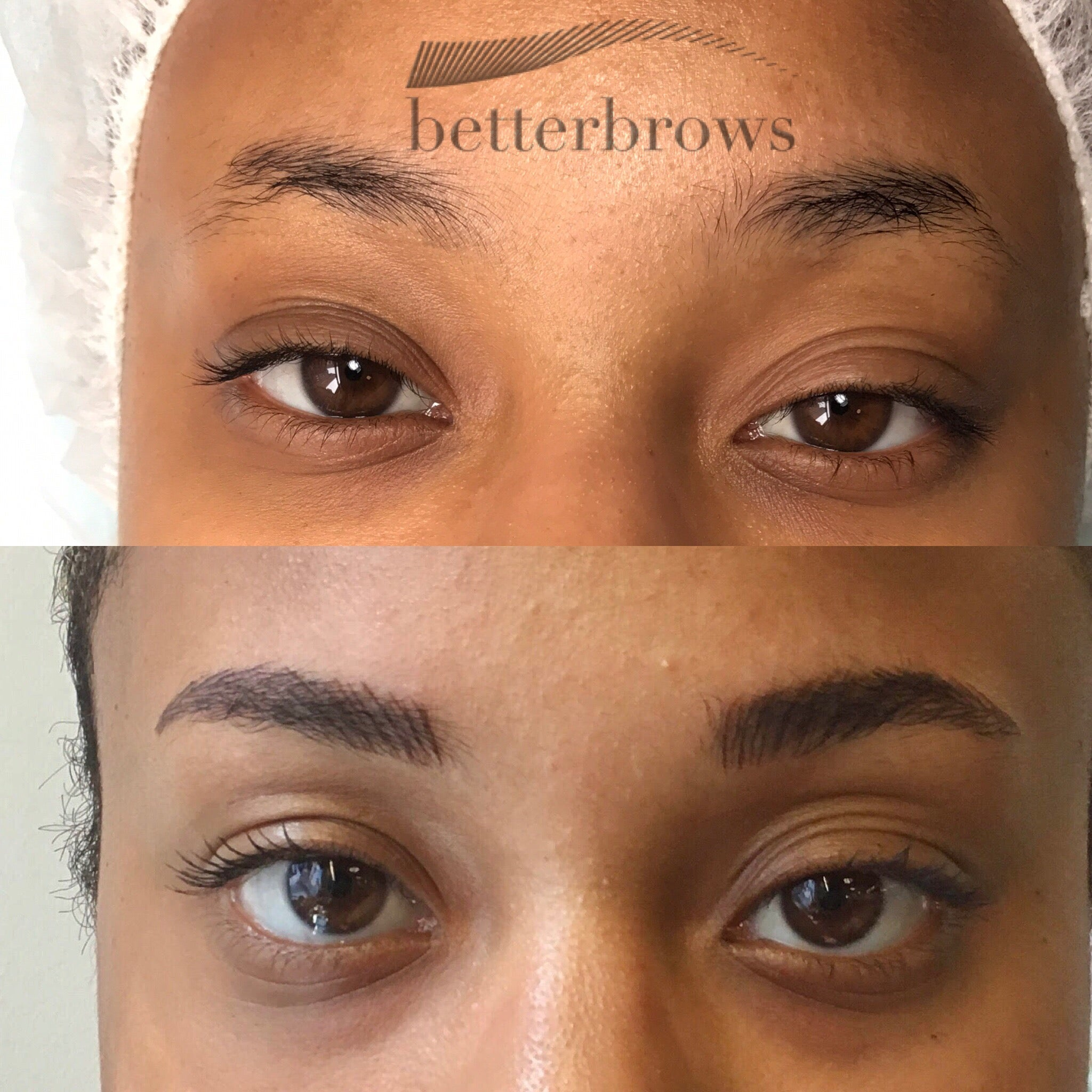 Everything To Know About Microblading Essence