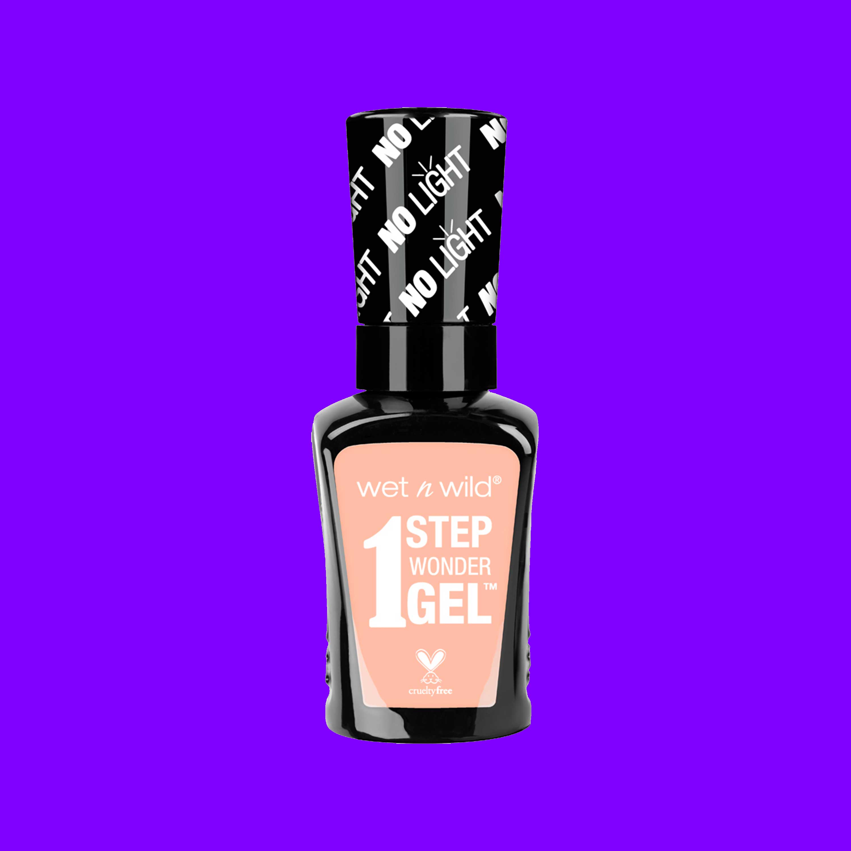 Black Nail Polish Colors: Nail Polish Colors For Black Women