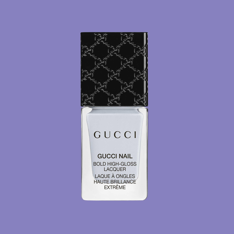 Nail Polish Colors for Black Women - Essence