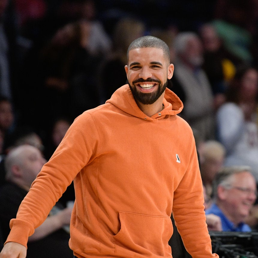 Drake Contemplates His Retirement On Lebron James' 'The Shop': It's 'One Of My Greatest Concerns'