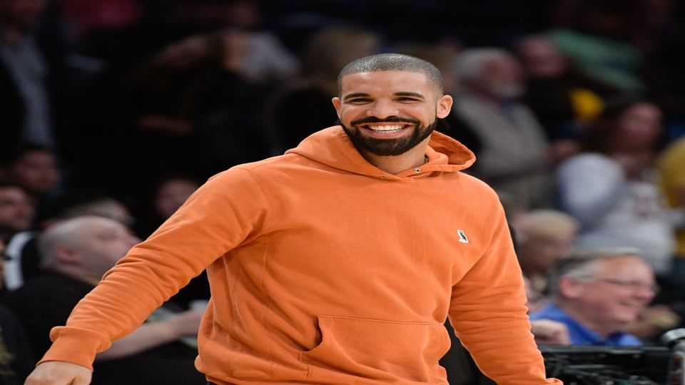 Drake Contemplates His Retirement On Lebron James' 'The Shop'