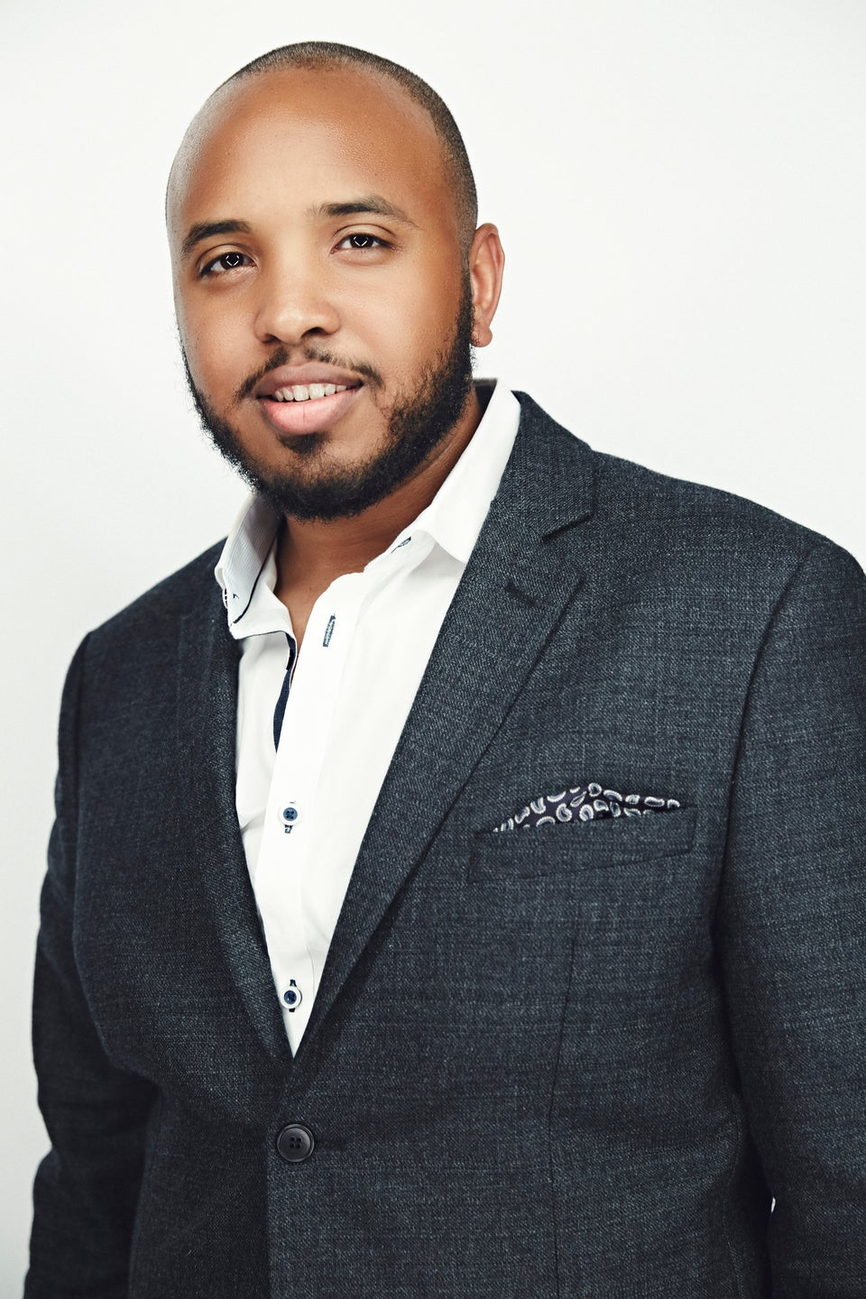 'Dear White People' Creator Justin Simien Working On Evil Hair Satire 'Bad Hair'