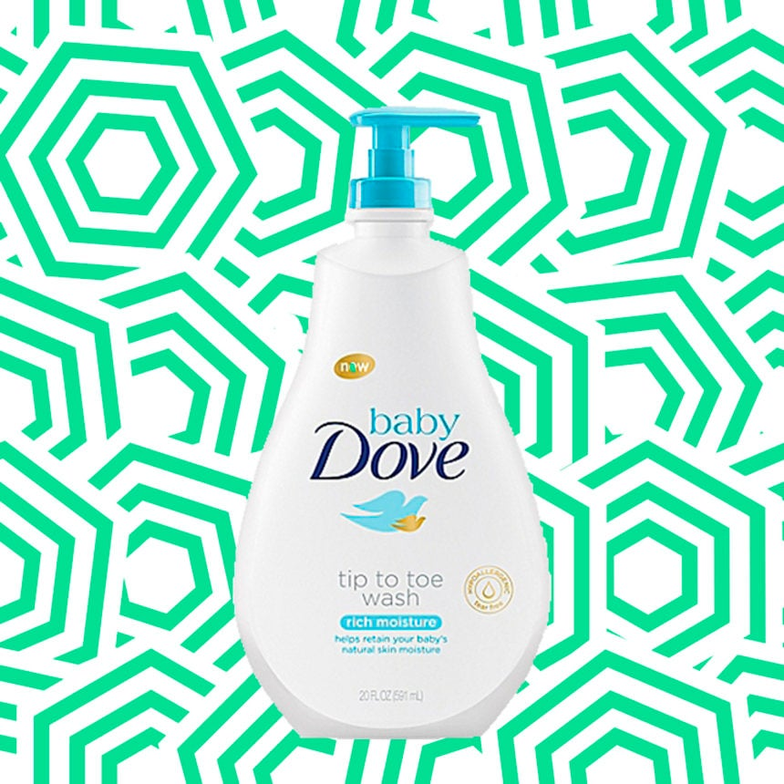 Dove Is Helping Black Women Feel Beautiful And Confident With Their Latest Initiative