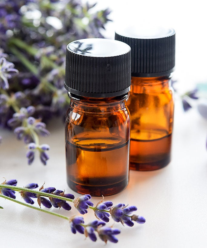 8 Ways To Infuse Essential Oils Into Your Beauty Routine