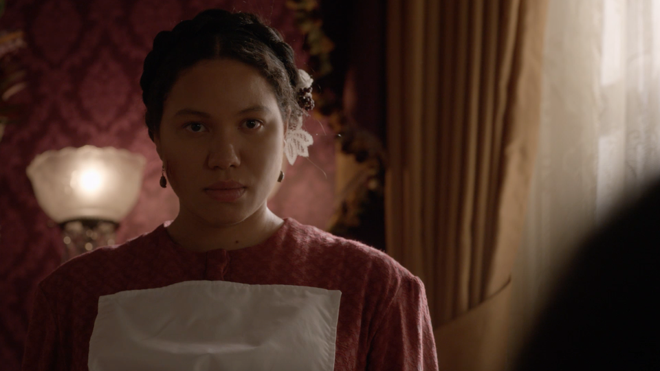 """'Underground' Recap: Things Come Full Circle In """"Auld Acquaintance"""""""