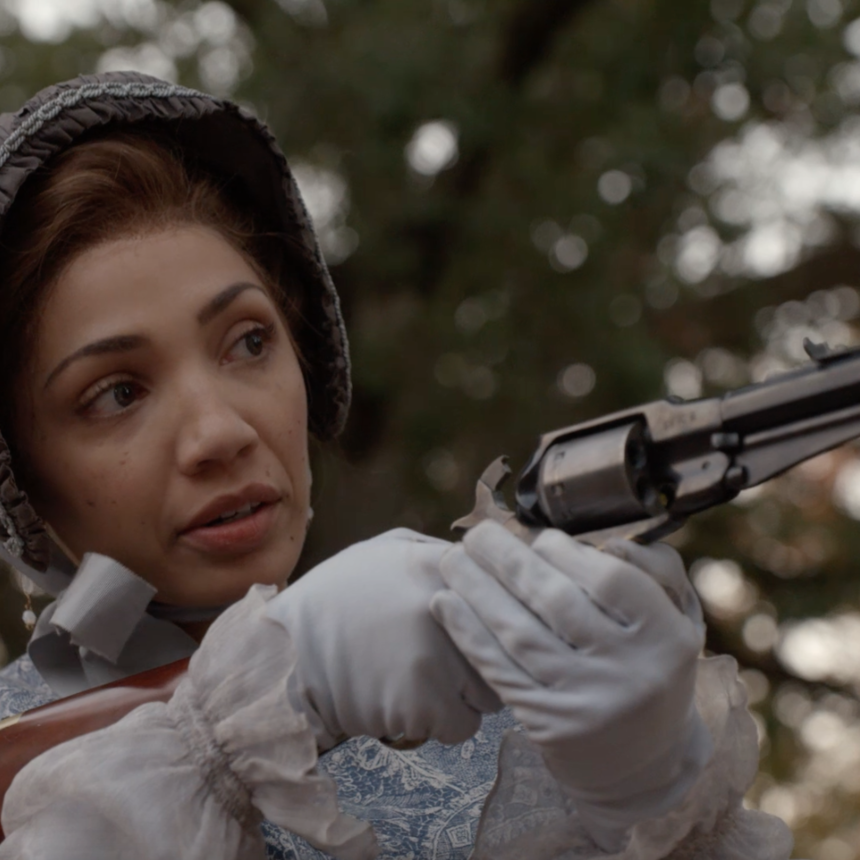 'Underground' Recap: Things Come Full Circle In 'Auld Acquaintance'