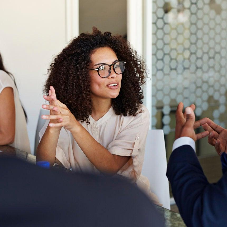 10 Ways You're Sabotaging Your Career