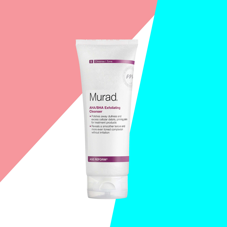 Best Hyperpigmentation Products - Essence