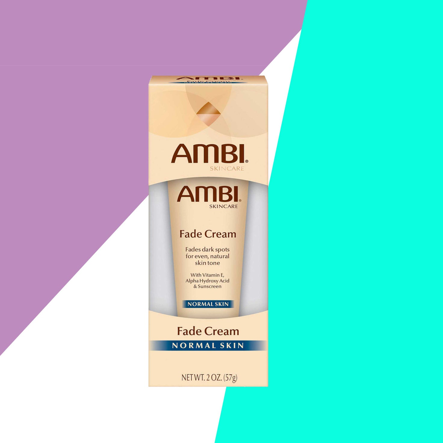 15 Products That Will Help Fix Your Hyperpigmentation