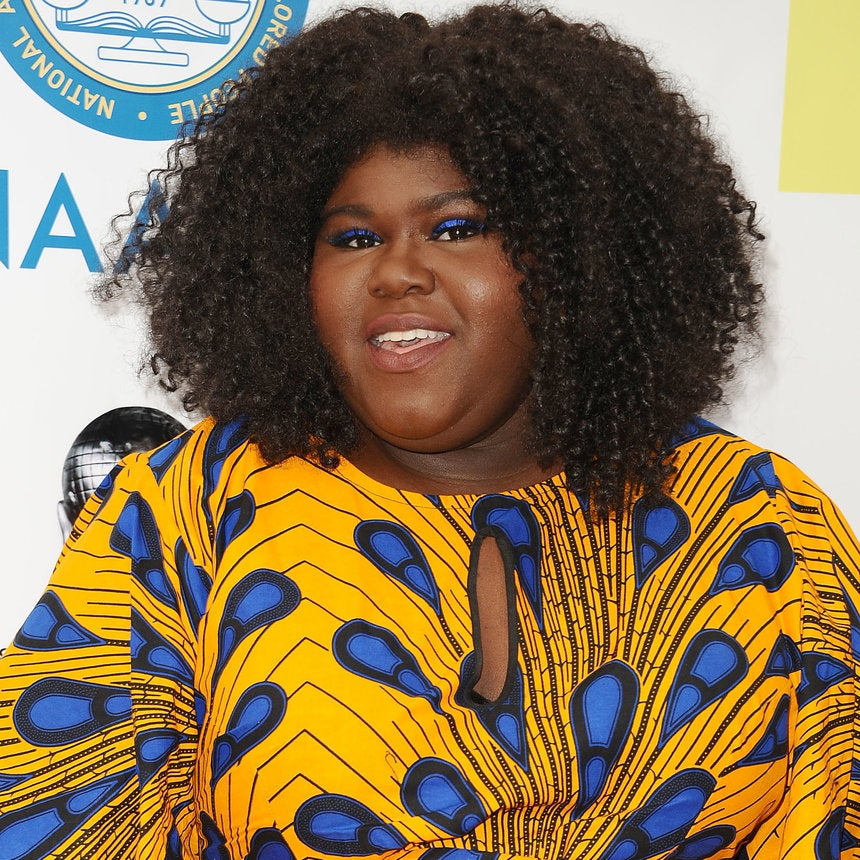 Chanel Apologizes For Racially Profiling Gabby Sidibe In One Of Their Stores
