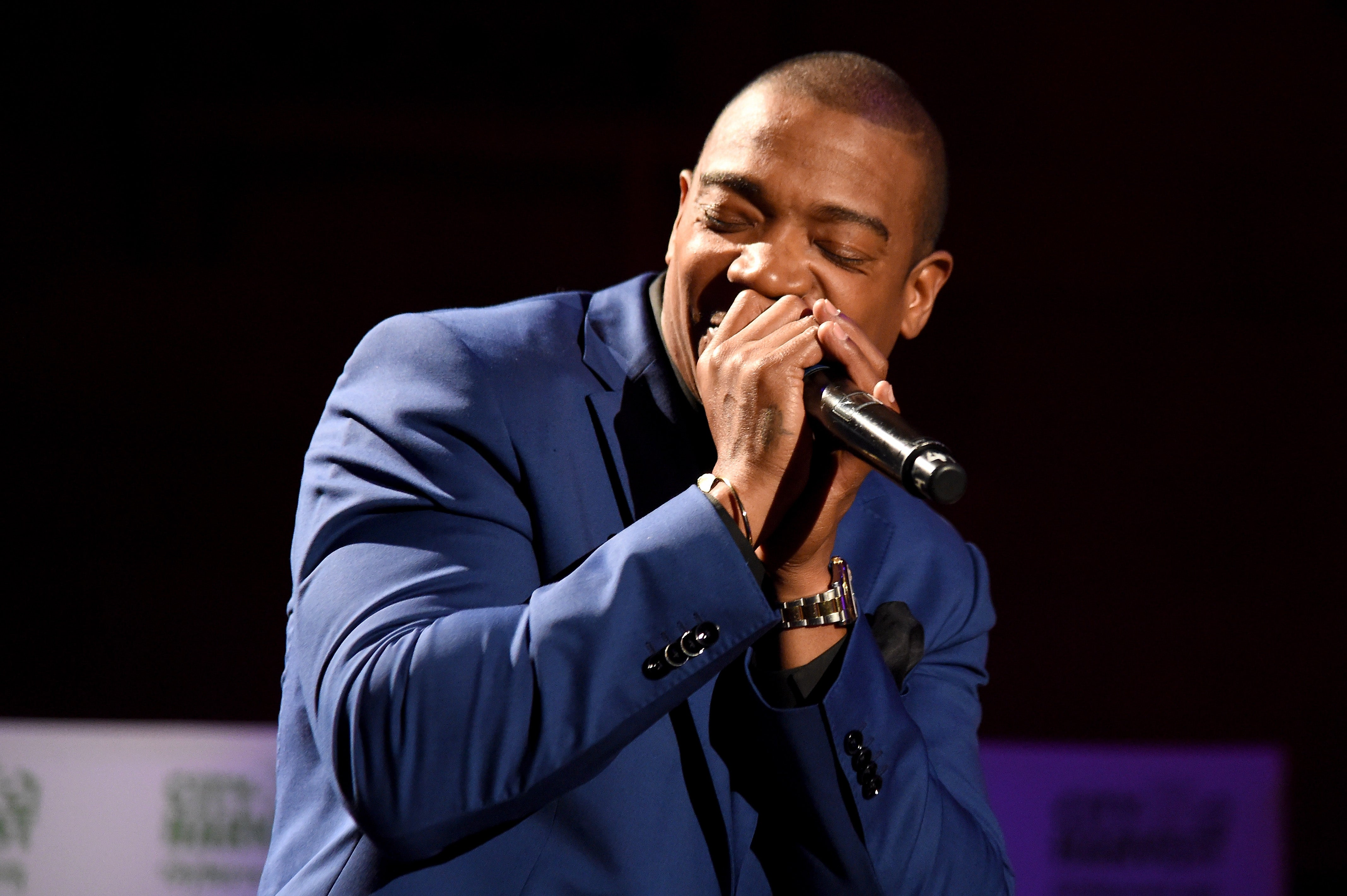 Ja Rule Says Fyre Festival 'Not A Scam' Amid Backlash: 'I Truly Apologize As This Is Not My Fault'