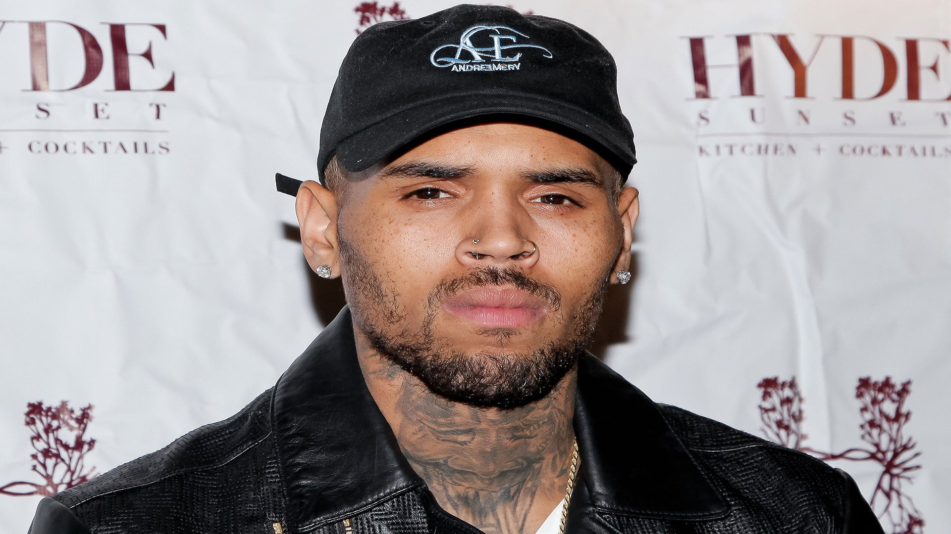 Chris Brown Allegedly 'Sucker Punched' A Club Photographer In Florida: Police