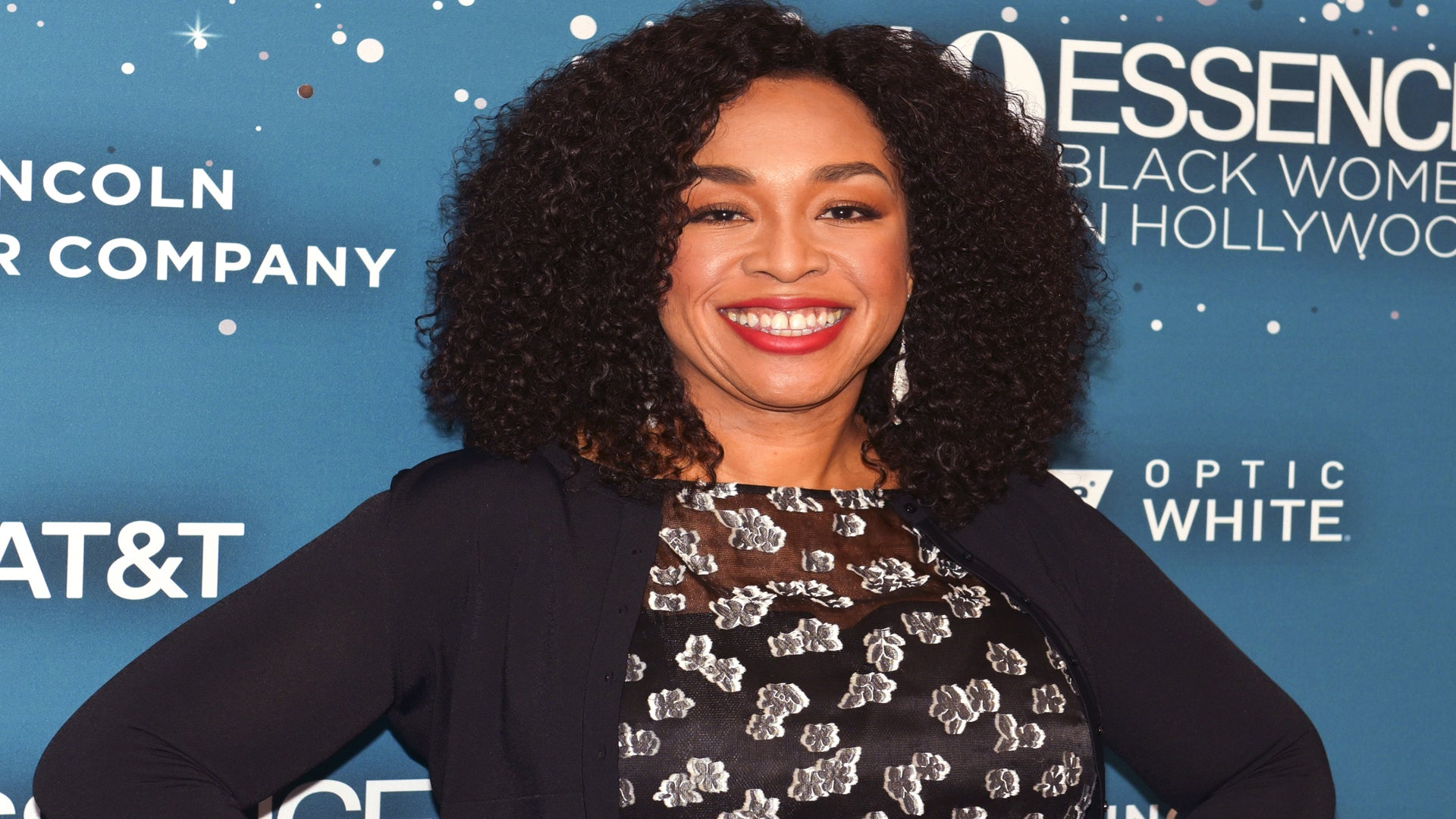 Shonda Rhimes Joins Planned Parenthood's National Board