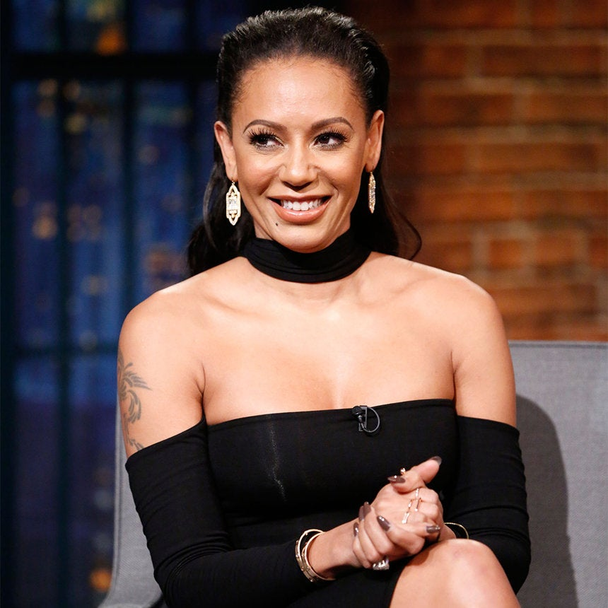Mel B's Ex Controlled Her Millions And Kept Her In The Dark: 'She Never Knew Where Her Money Was' Says Source