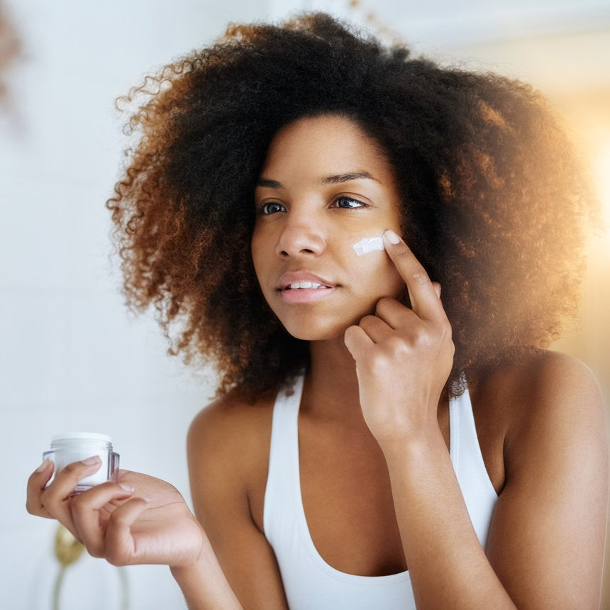 How To Properly Choose A Spot Treatment