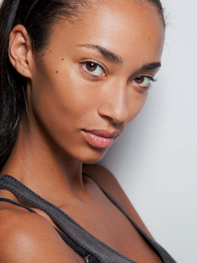 We Asked Dermatologists To Share Their Top Products For Hyperpigmentation