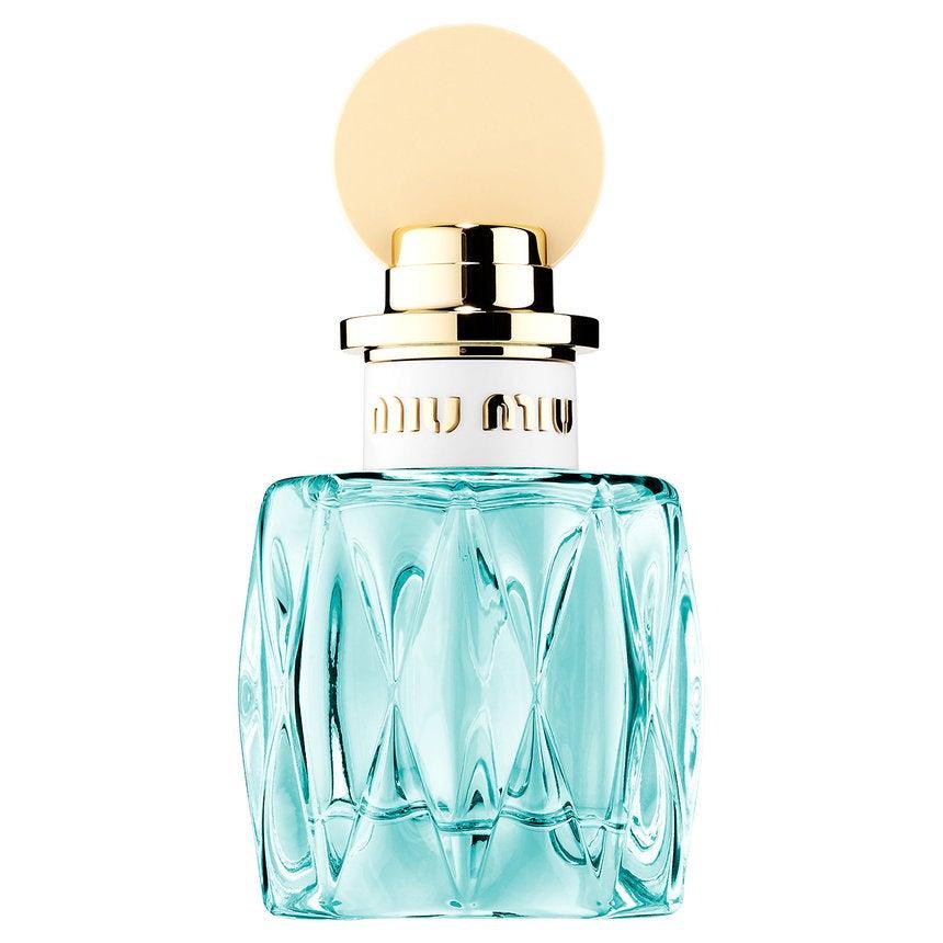 8 Fragrance Sequels As Good As the Original