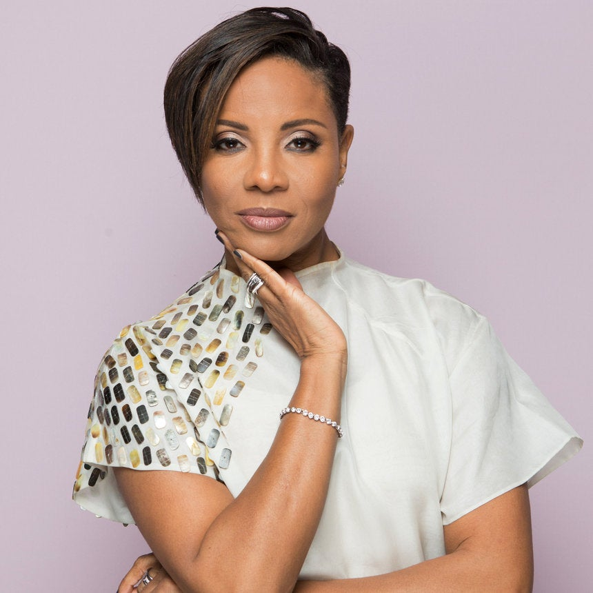 ESSENCE Exclusive: MC Lyte Is Engaged!