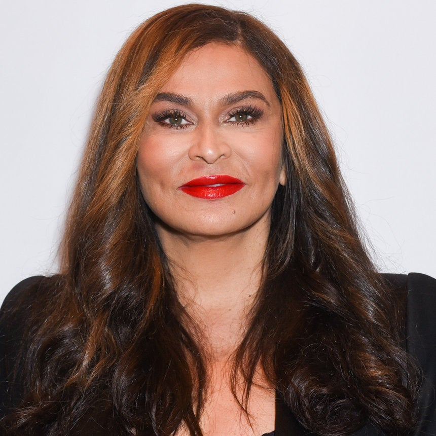 What Kind Of Mom Is Beyoncé? Mama Tina Has All The Tea