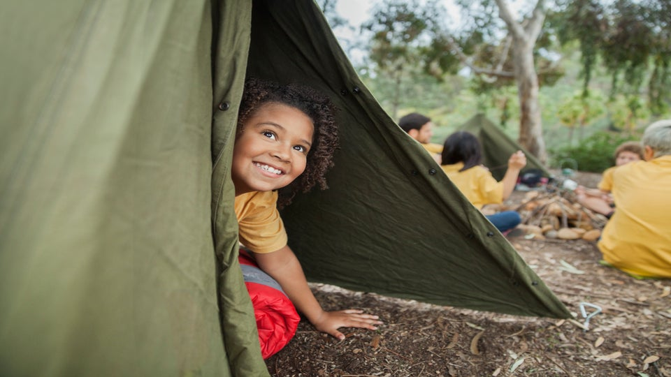 How to Choose the Right Summer Camp For Your Kids